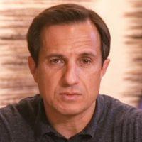 David Vavassori