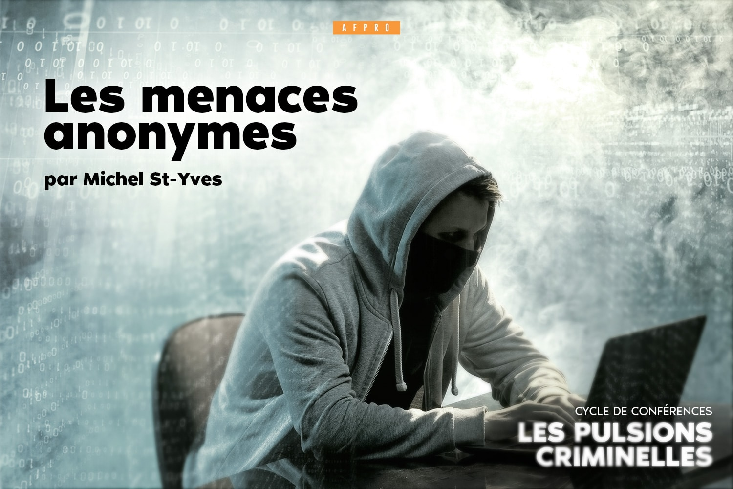 Anonymes Dating