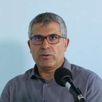i-Abdul-Rahman-Rasho