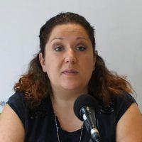 i-Cinzia-Guarnaccia