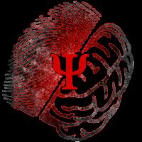 logo-crimino2